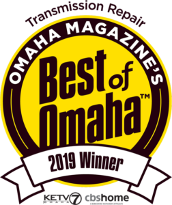omaha magazine best of omaha 2019 winner badge